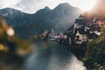 8 Places To Check Out While Studying Abroad In Austria